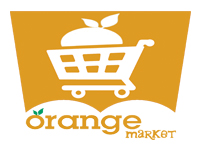 Orange Market